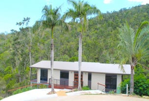 Airlie Beach, address available on request