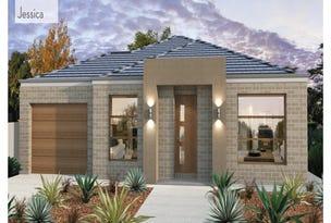 Lot 920  Solstice Drive, Plumpton- Infinity Estate, Plumpton, Vic 3335