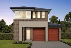 LOT 131 Road to be proposed, Leppington, NSW 2179