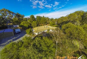427 Weeroona Drive, Wamboin, NSW 2620