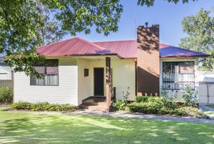 22 Andrew Street, Lithgow, NSW 2790