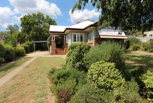 7 May Street, Inverell, NSW 2360