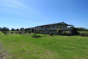 94 Left Bank Road, Kinchela, NSW 2440