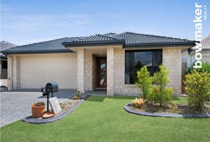4 Shimao Crescent, North Lakes, Qld 4509