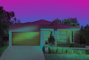 Lot 22 Proposed Road, Kellyville, NSW 2155