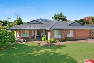 18 Palisade way, Lennox Head, NSW 2478