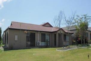 19 Ridgevale St, Victoria Point, Qld 4165