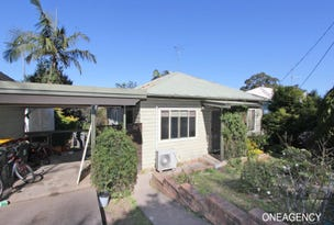 57 Lord Street, East Kempsey, NSW 2440