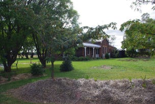 366 'Glengowrie' Oakwood Road', Inverell, NSW 2360
