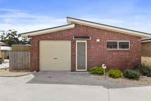 32/1684 Channel Highway, Margate, Tas 7054