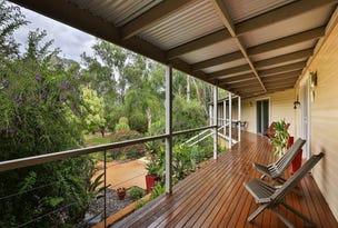 120 West Road, Buronga, NSW 2739
