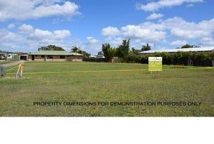 19 Canberra Avenue, Cooloola Cove, Qld 4580