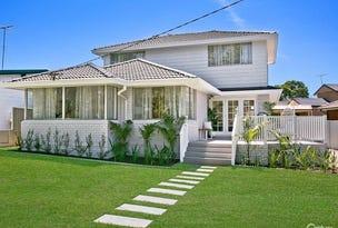 35 Sherwood Street, Northmead, NSW 2152
