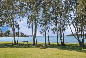 16 Tanilba Avenue, Tanilba Bay, NSW 2319