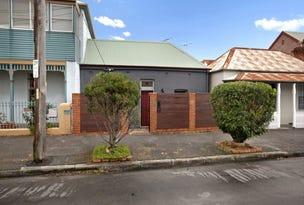 98 Bruce Street, Cooks Hill, NSW 2300