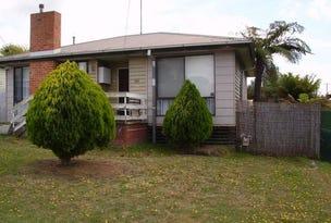 25 Alamein Street, Morwell, Vic 3840