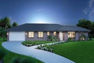 Lot 9  McDonalds Lane, Tilga Heights Estate, Canowindra, NSW 2804
