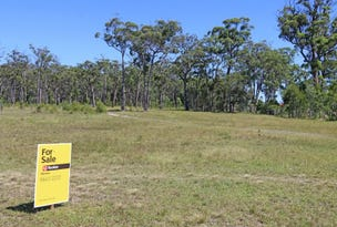 Lot 16 Rosella Road Tanderra Estate, Gulmarrad, NSW 2463