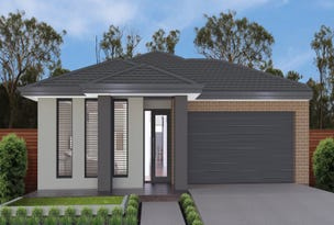 Lot 79 Coastside Drive, Armstrong Creek, Vic 3217