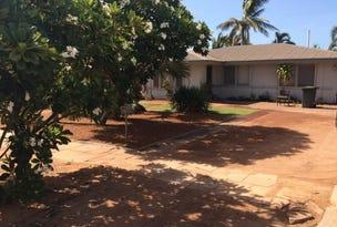 17 Craig Street, Port Hedland, WA 6721