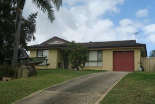 9 River Oak Crescent, Scotts Head, NSW 2447