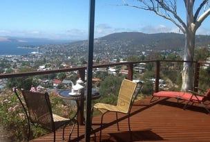 1/18 Chadwick Court, West Hobart, Tas 7000