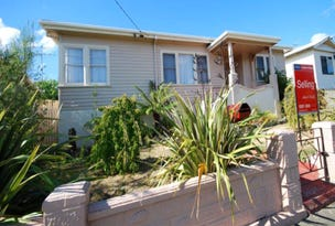 41 Hobart Road, New Norfolk, Tas 7140