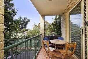 50/22 Binya Avenue, Tweed Heads, NSW 2485