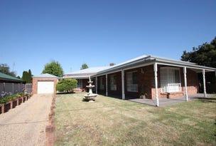 44 Hannah Street, Tocumwal, NSW 2714