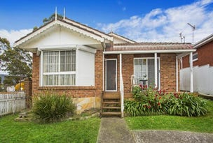 86 Princes Highway, Figtree, NSW 2525
