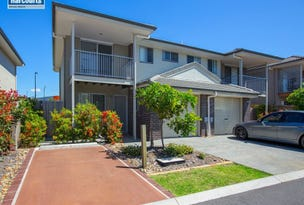 11/1 Bass Court, North Lakes, Qld 4509