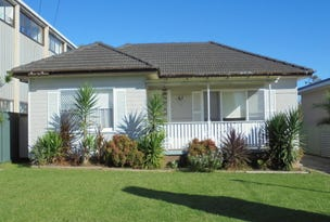 16 Antrim Avenue, Warilla, NSW 2528