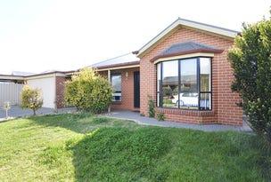 Unit 14/8 Taylor Drive, Mildura, Vic 3500