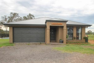 31c  Hermitage Road, Singleton, NSW 2330