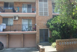6/55 Arthur Street, Punchbowl, NSW 2196