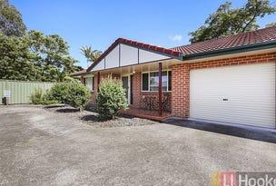 4/18 North Street, Frederickton, NSW 2440