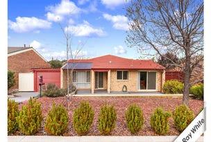 17 House Circuit, Banks, ACT 2906