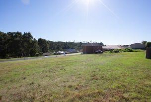 Lot 54, Ocean View Drive, Bermagui, NSW 2546
