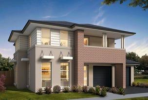 Lot 2 Rochford Road, Gledswood Hills, NSW 2557