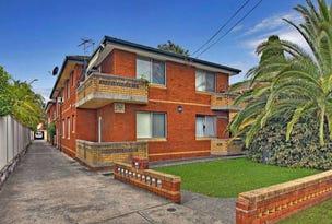9/99 Hampden Rd, Lakemba, NSW 2195
