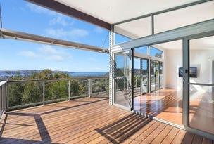 16 Tulama Road, Umina Beach, NSW 2257