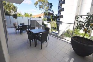 5/35 Wellington Street, East Perth, WA 6004