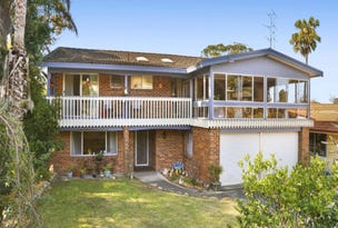 2 Julie Street, Berkeley Vale, NSW 2261
