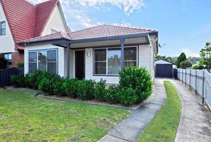 127 Bridges Road, New Lambton, NSW 2305
