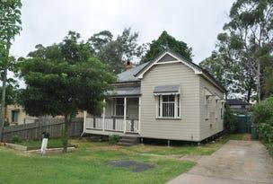 6 Gostwyck Street, Toowoomba City, Qld 4350
