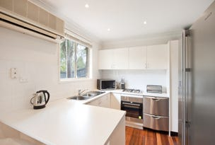69 James Sea Drive, Green Point, NSW 2251