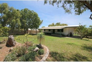 213 Duchess Road, Mount Isa, Qld 4825