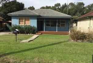 17 Cambridge Road, Dapto, NSW 2530
