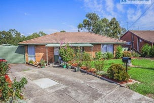 21 Castella Court, Meadow Heights, Vic 3048