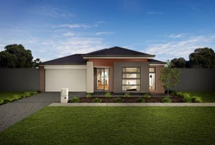 Lot 2039 Hargraves Road, Somerset Rise Estate, Thurgoona, NSW 2640